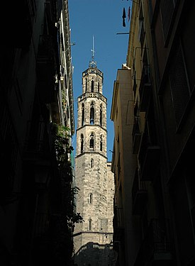 Santa Maria del Mar 1.jpg