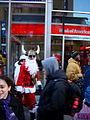 Santa flav (3106363014).jpg
