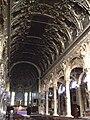 Santa maria delle grazie (brescia) interno1.jpg