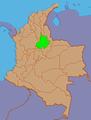 Santander, Colombia (localización).png