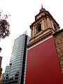 Santiago (15130333161).jpg