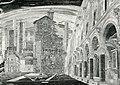 Santo Stefano incisione di Toni Pecoraro.jpg