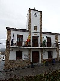 Santo Tomé (Jaén) 13.jpg
