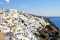 Santorini, Greece (38963290012).jpg
