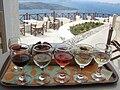 Santorini wines.jpg