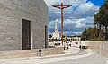 Santuário de Fátima by Juntas 3.jpg