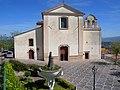 Santuario di Costantinopoli (Rende).jpg
