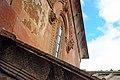 Sapara Monastery (14722679362).jpg