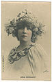 Sarah Bernhardt, SIP 19-51.jpg