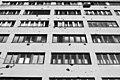 Sarajevo Bosnie Herzegovine O (137557417).jpeg