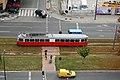 Sarajevo Tram-712 Line-4 2011-10-10.jpg