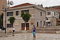 Sarandë, Albania – Museum of Traditions 01.jpg