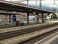 Sargans Railway Station in 2019.27.jpg