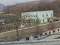 Sariwon, North Hwanghae, North Korea - panoramio (1).jpg