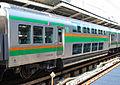 Saro E232-3005.JPG