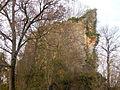 Sarraziet ruines château 1.JPG