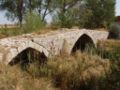 Sasamon Burgos Puente romano.jpg