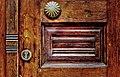 Sascha Grosser - wooden door - A ddoor sb jul17as2 f1024 hdr collyx1.jpg