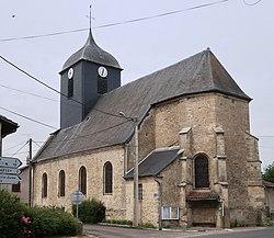 Sassey-sur-Meuse, église.jpg