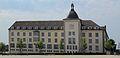 Sassnitz Hauptstrasse 1 Kurhotel 01.JPG