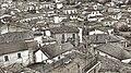 Sasso di Castalda, centro storico.jpg