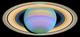Saturn's Rings in Ultraviolet Light.png