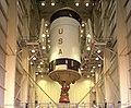 Saturn IB S-IVB-206 (cropped).jpg