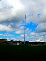 Sauk Prairie High School Cell Tower - panoramio.jpg