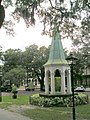 Savannah, GA - Historic District - Old City Exchange Bell and Bell Tower (1).jpg