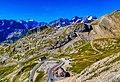 Savoie Col du Galibier Hauteur de Passe 30.jpg