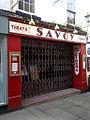 Savoy Theatre, Church Street, Monmouth 1.jpg