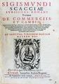 Scaccia - Tractatus de commerciis, 1619 - 381.tif