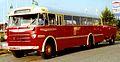 Scania-Vabis B42 Bus 1950.jpg