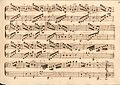 Scarlatti, Sonate K. 411 - ms. Parme XI,24 (page 2).jpg