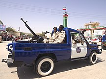 Somália-Educação-Scenes from Somaliland Independence Day (28988641004)