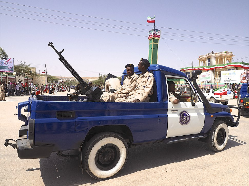 Scenes from Somaliland Independence Day (28988641004)