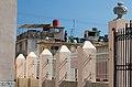 Scenes of Cuba (K5 02483) (5979044450).jpg