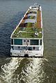 Scenic Jewel (ship, 2013) 004.JPG