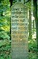 Schönbuch-Gedenkstein-Schindereiche.jpg