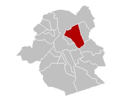 Schaerbeek-Schaarbeek