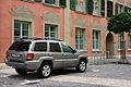 Schaffhausen Jeep hinten.jpg