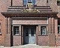 Schellerdamm 2 (Hamburg-Harburg).Portal.29286.ajb.jpg