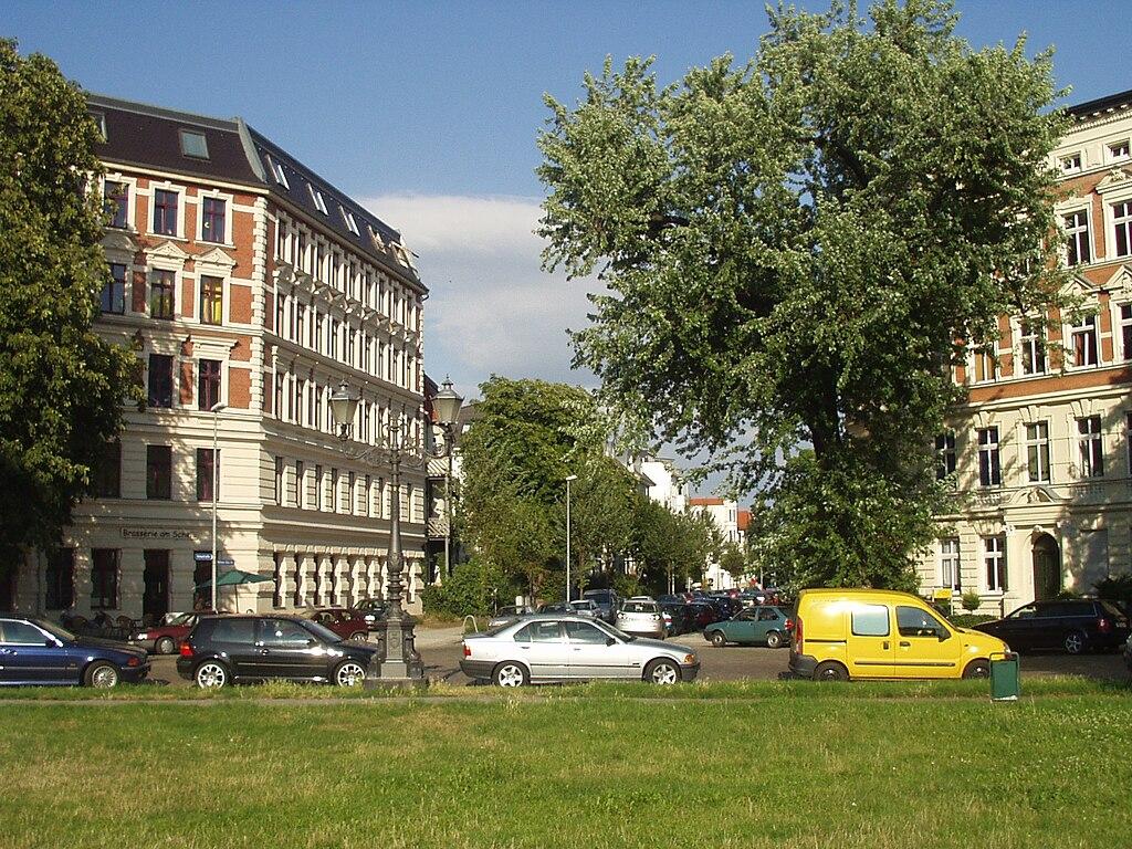 1024px-Schelli1.jpg