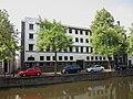Schiedam - Lange Haven 43.jpg