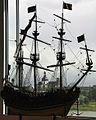 Schiffsmodell Ostasieninstitut.jpg