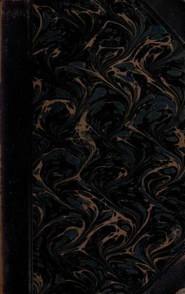 File:Schiller - Schillers Werke. 4, 1885.djvu