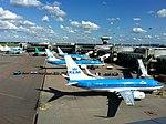 Schiphol Airport - panoramio (1).jpg