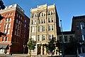 Schlee-Kemmler Building.jpg