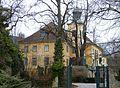 Schloss Feistritz Langenwang.JPG