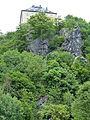 Schloss Hirschberg 2014 xy 14.JPG
